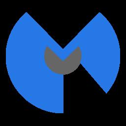مالور بيتس - Malware Bytes