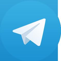 تلغرام - Telegram