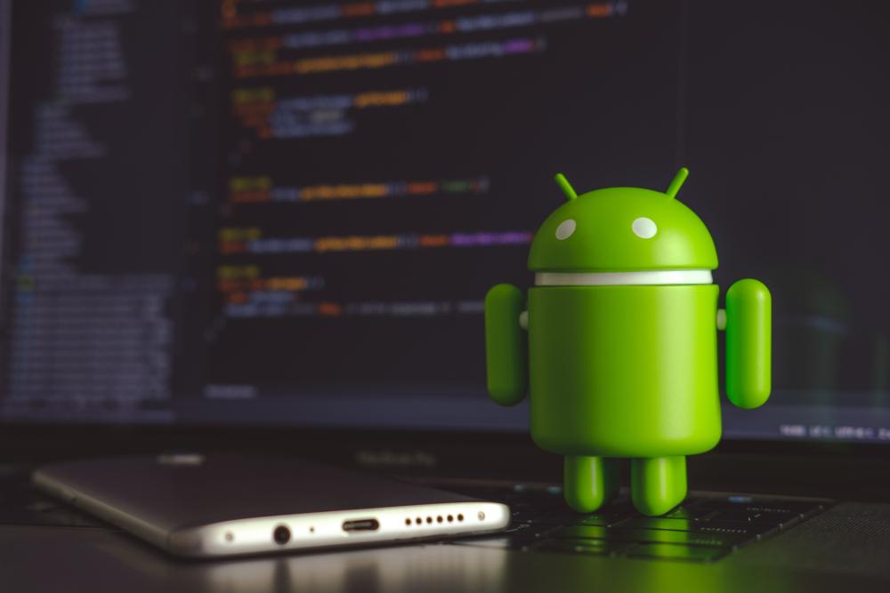 تحذير! 39 ثغرة أمنيّة في نظام آندرويد Android - يرجى التحديث الآن - سلامتك